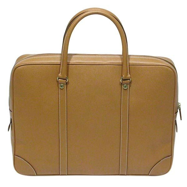 Exlclusive Designer Leather Laptop Bags And Leather