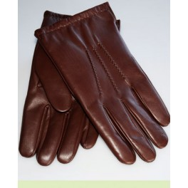 Quality Mens Leather Glove. Bulk Supplier