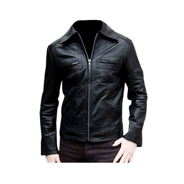 Find great deals on eBay for men unique jackets. Shop with confidence.