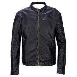 Men Leather Jackets. bulk Leather Jackets