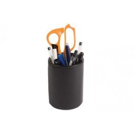 Leather Pencil Holder / Pen Holder