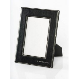 Photo Frame 4x6 size