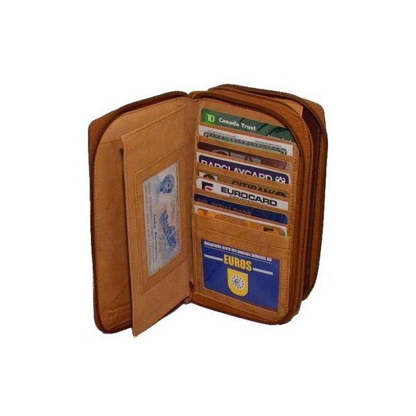 Leather Passport Covers For Your Travel Needs Travel Accessories Keep Your Passport Safe In