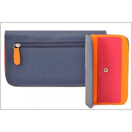 Ladies Wallet 1