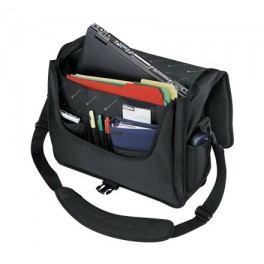 Leather Computer Bags - Executive and Trendy